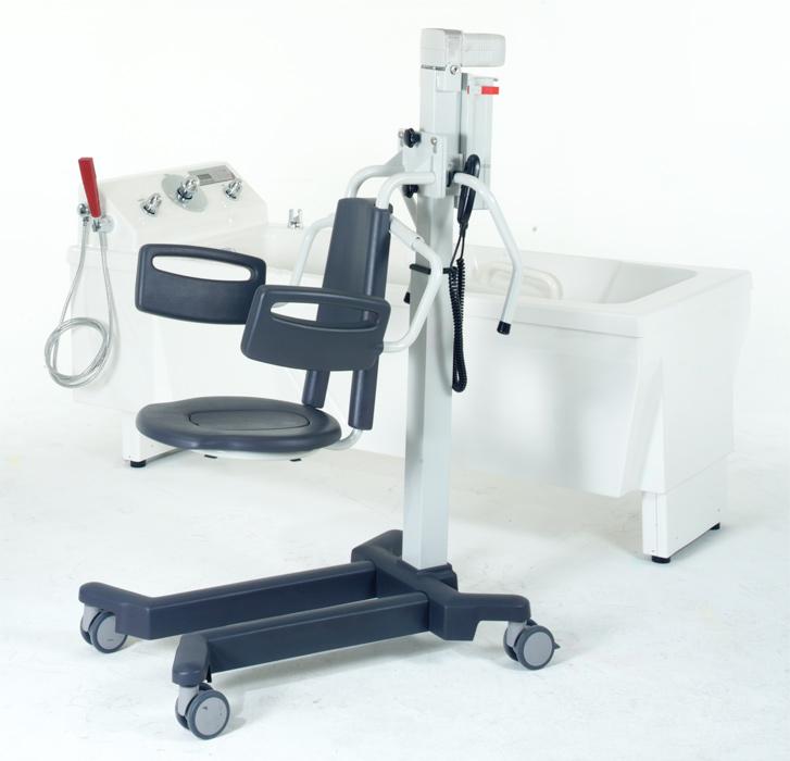 bath-seat-lift-nina-03