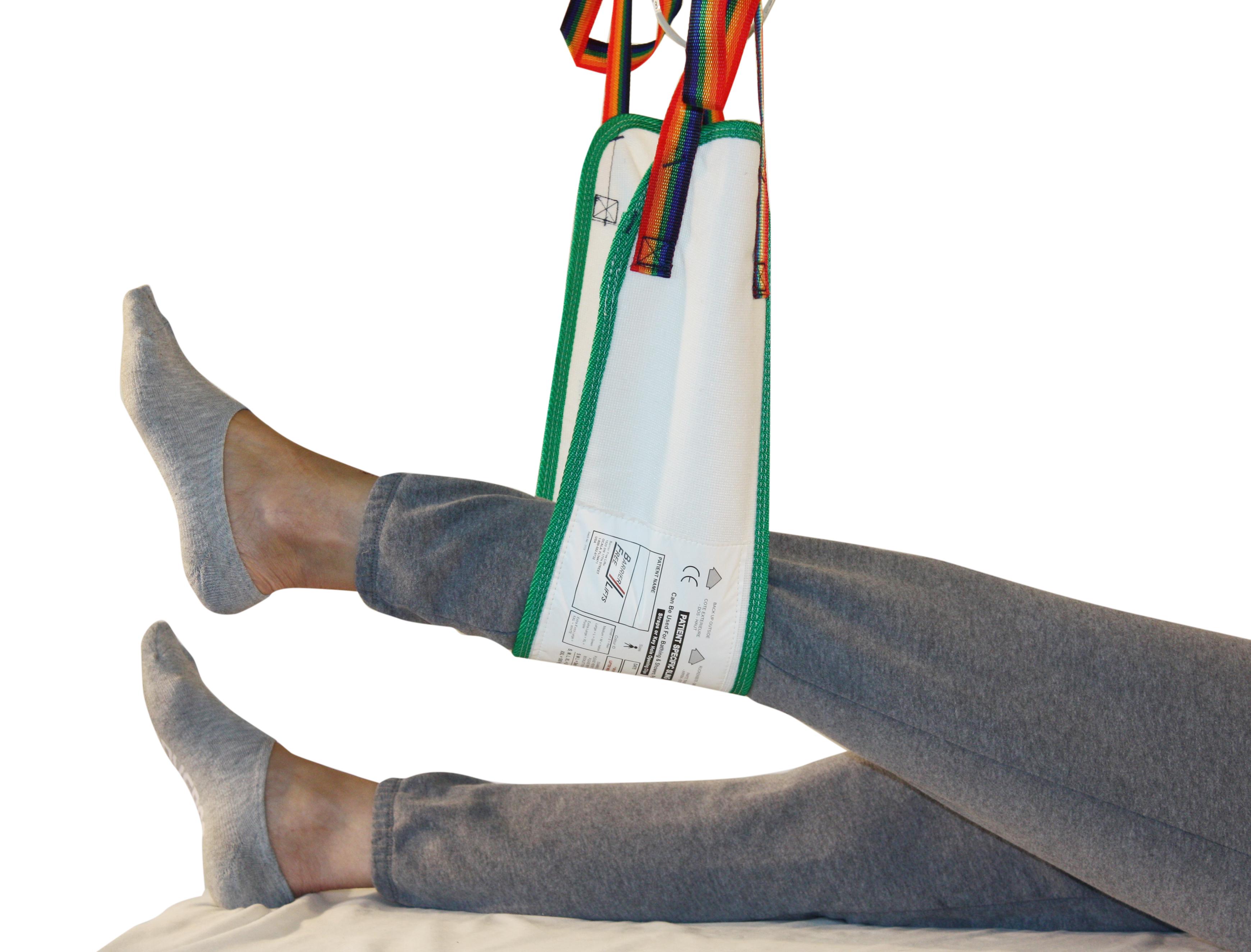 1 Disp Limb Lifter