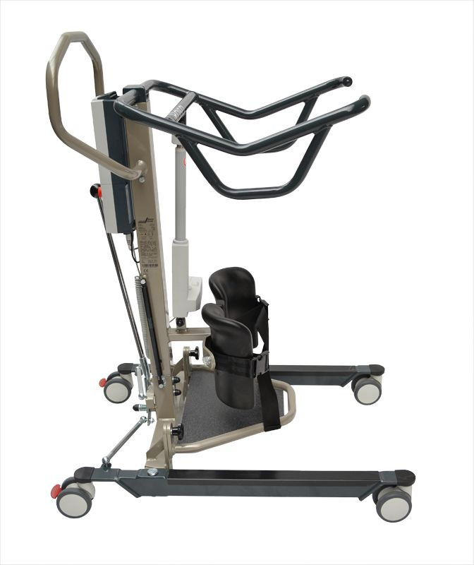 1 sit-to-stand_lift_RAISA_comfort_e_1
