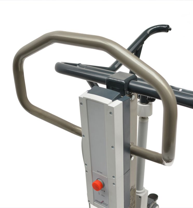 3 transfer_lift_RAISA_ergonomic_handles