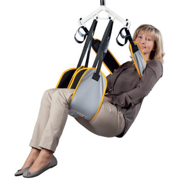 3_piece_quick_sling_patient_lift_1