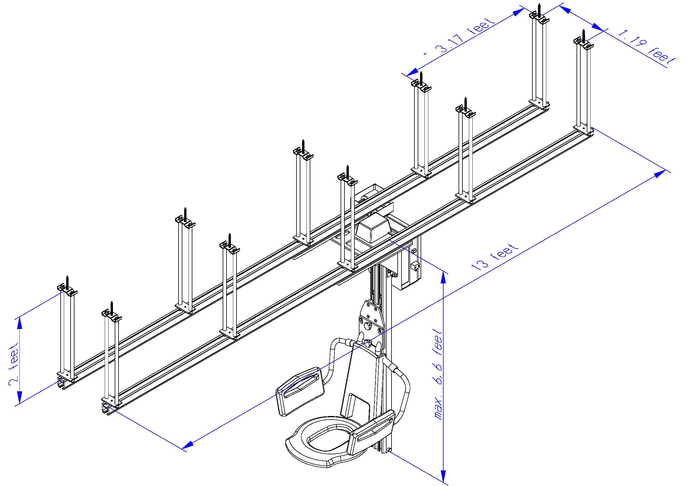 SLIDER-PIC--CEILING-MOUNTED-pool-lift-RCP
