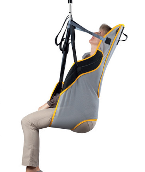 universal_sling_head_support_patient_lift_1