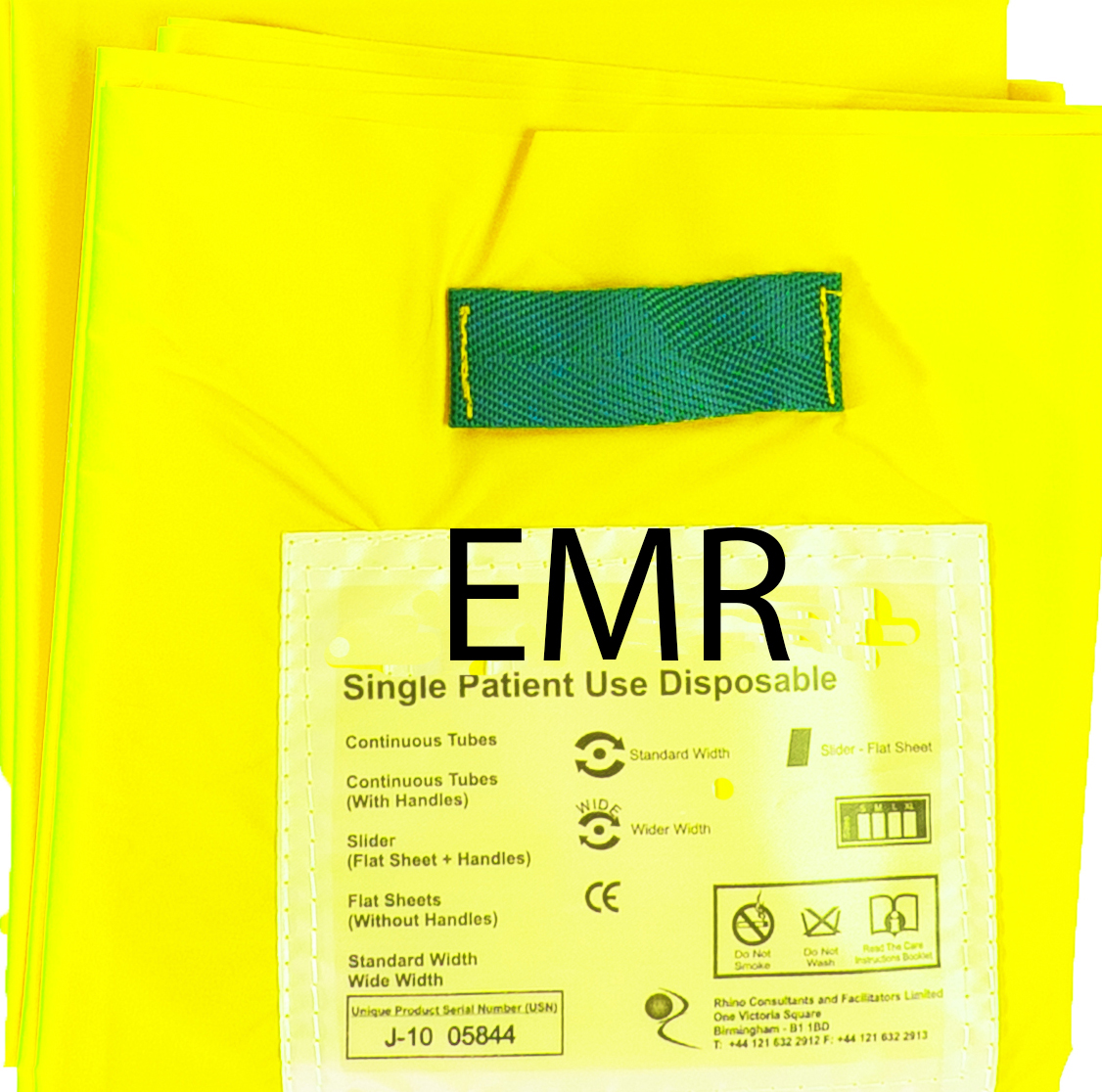 EMR Single folded_single (002)